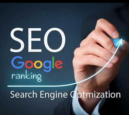 seo search engine optmization specialists
