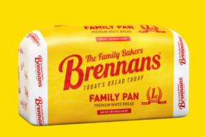 brennans-2-752x501