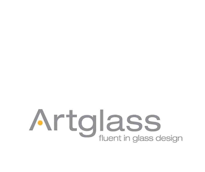 artglass