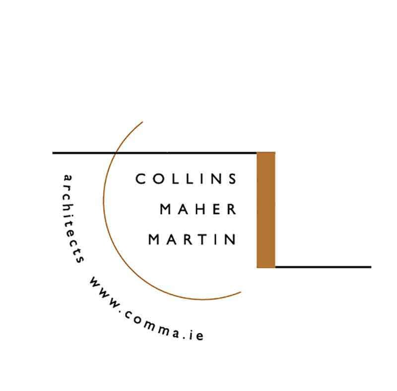 collins maher martin