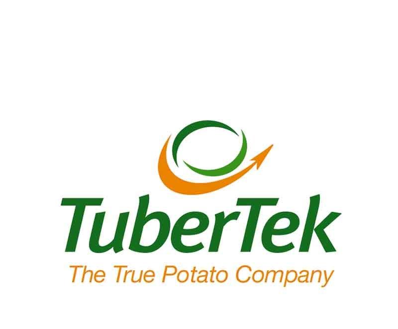 loog design for tuberteck north dublin company