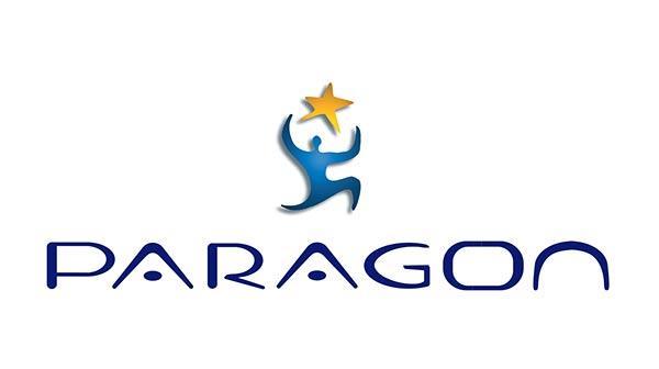 paragonlogo_small