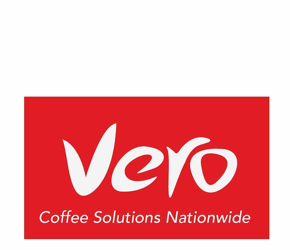 Vero Coffee logo
