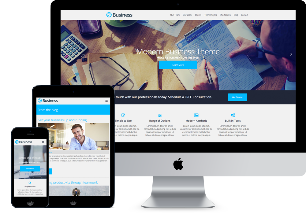 easy to use this website Simple websites have been scientifically proven to increase  for example,  many e-commerce sites use automatic image sliders to display.