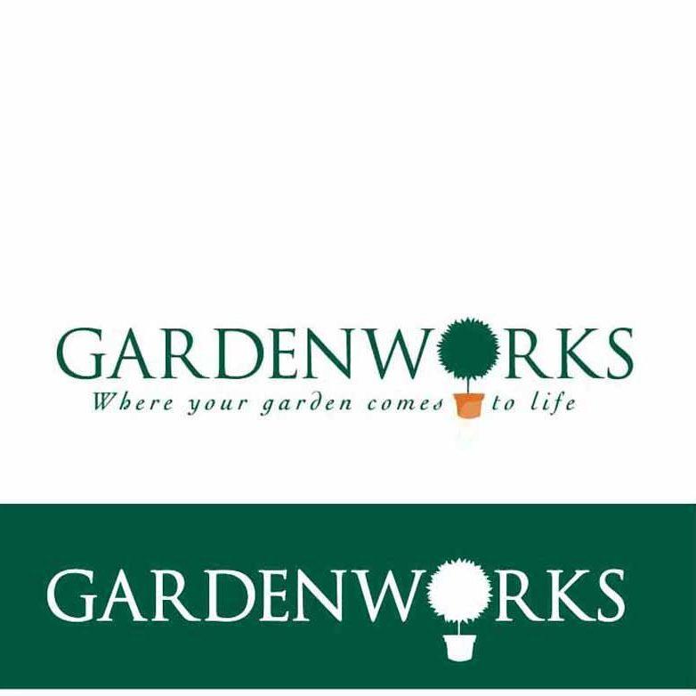 gardenworks-logo-design-and-branding-1-1