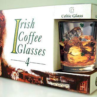 packaging_glasses