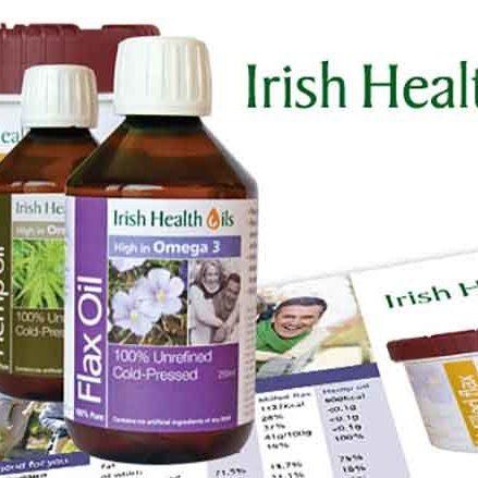 packaging_irish_health_oils2