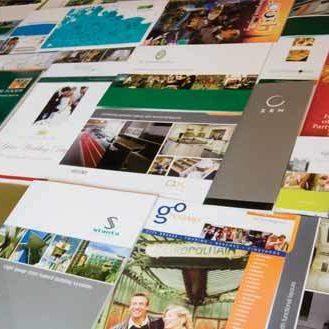 paragon_design_brochures