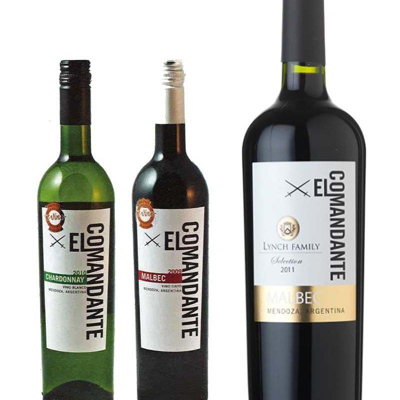 wine label oackaging design