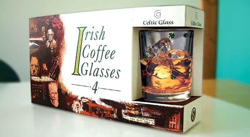 branding design and packaging_glasses