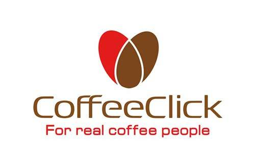 coffeeclicklogo