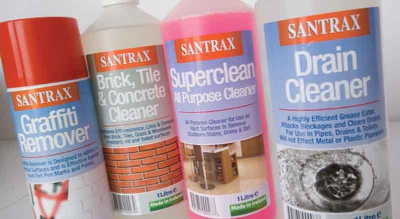 packaging_santrax2
