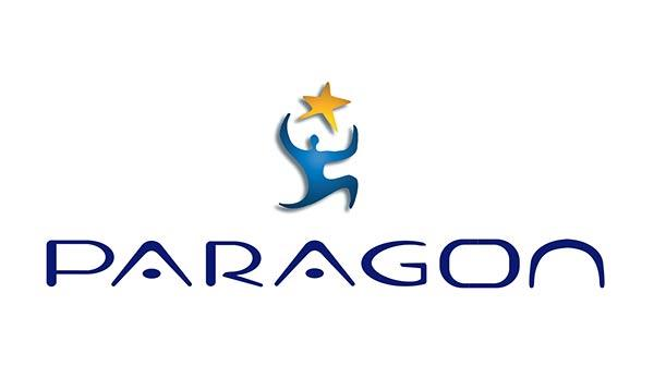 Paragon Design - Web Design & Logo Design