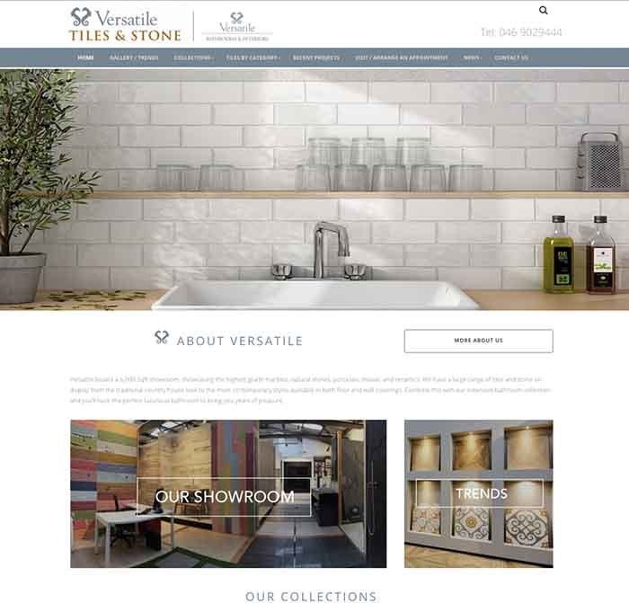 tile_and_stoen_web_and_brandng_ design
