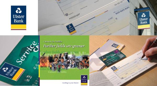 ulsterbank_branding_paragon