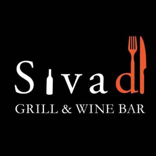 Sivad logo