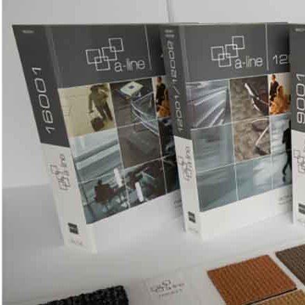 aml branding and packaging design