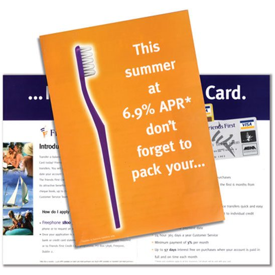 direct_mail_toothbrush