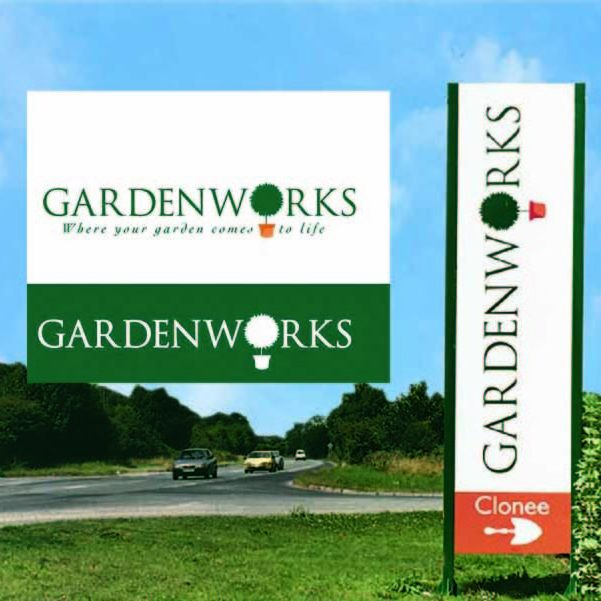 gardenworks-directional-sign-design-and-branding-