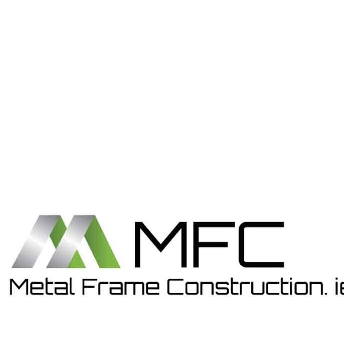 mfc logo design