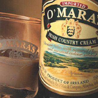 packaging_omaras
