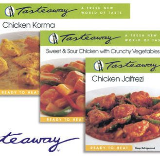 paragon_packaging_tasteaway2