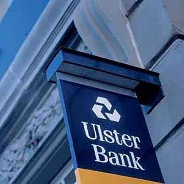 ulster_bank__re_brandng_logo_design_project